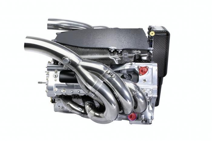 моторное масло тойота 5w30 синтетика
