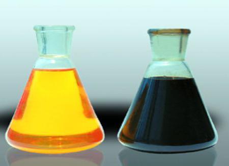 моторное масло тойота 5w30 характеристики железная банка