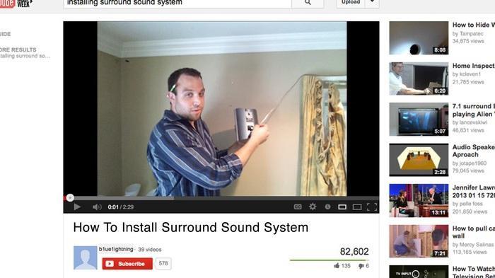 как снимать видео на ютуб через фрапс