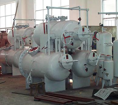 ацетиленовый генератор цена