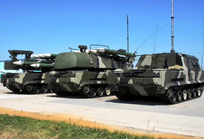 БУК-4М-2