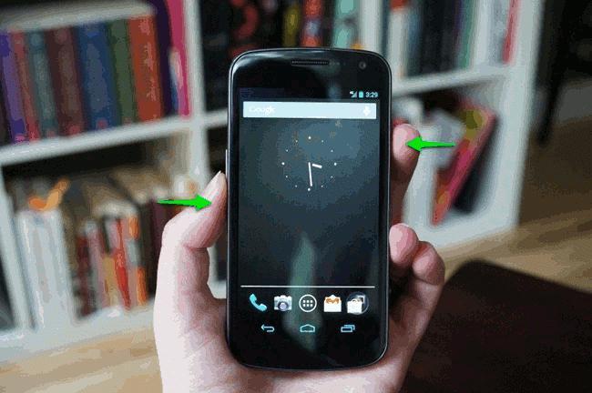 Как сделать фото старым на телефоне