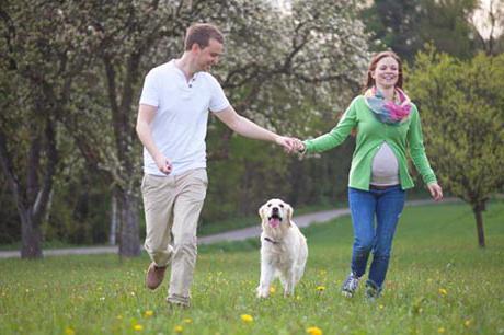 нормы набора веса во время беременности по неделям