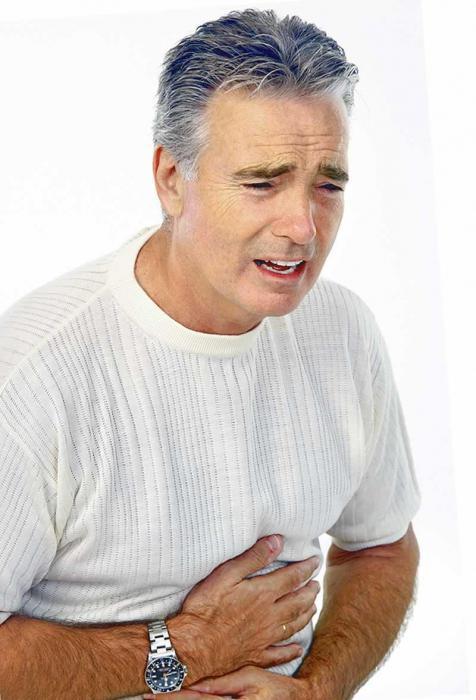 холудексан отзывы врачей