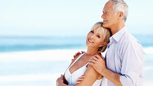 секреты долголетия людей