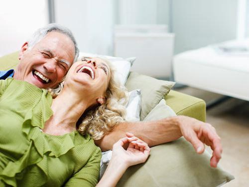 секреты долголетия отзывы