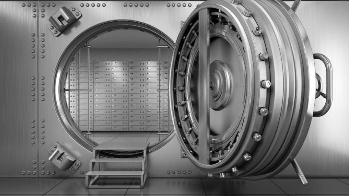 крупные банки россии список