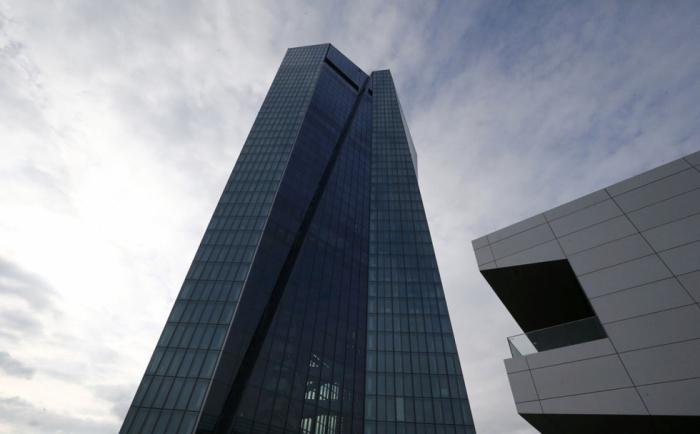 самые крупные банки россии рейтинг