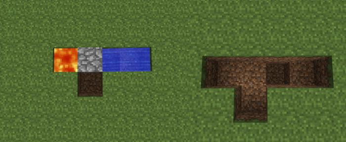Как сделать генератор булыжников