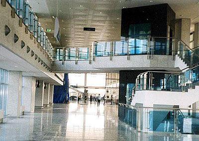 аэропорт кишинева билеты