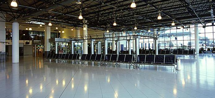 аэропорт молдовы