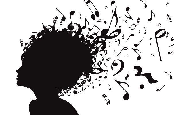 интересные факты о рок музыке