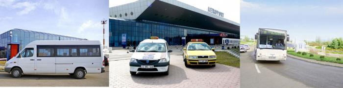 кишинев аэропорт