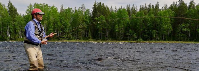 рыболовное озера в нижневартовск