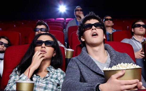 мега дыбенко кинотеатр