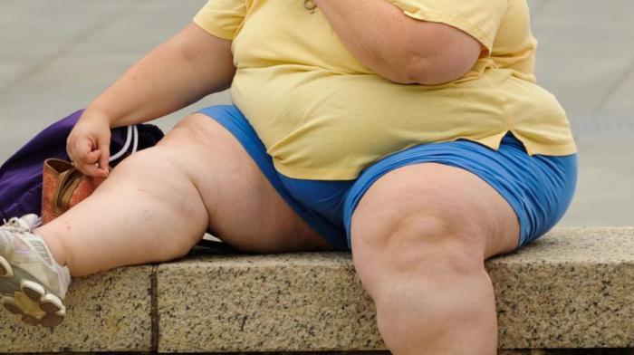 цитросепт для похудения отзывы