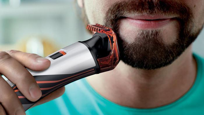 безопасная бритва