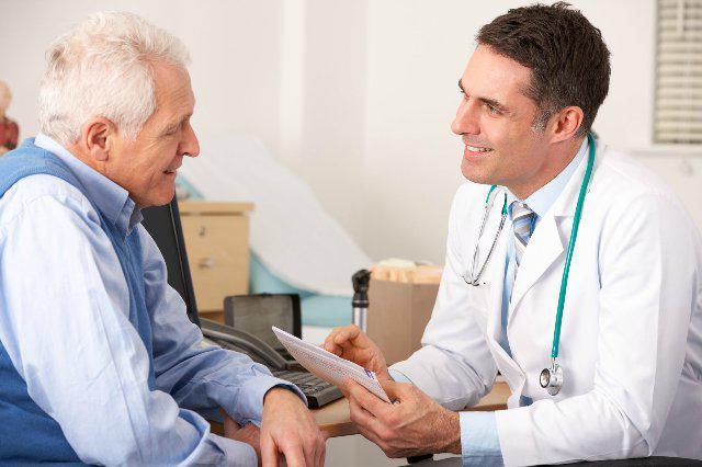 пропанорм отзывы врачей