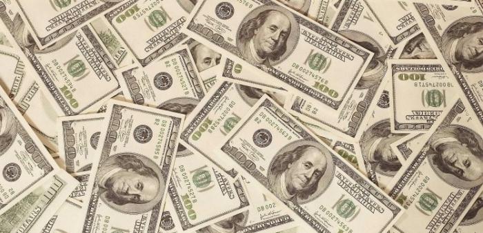 какие деньги в разных странах