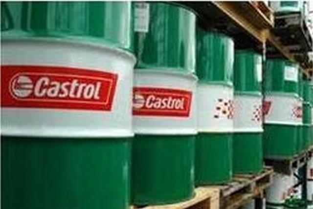 моторное масло кастрол отзывы