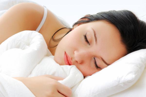 интересные факты про сон и сновидения