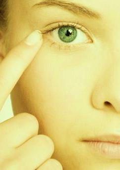 синдром паренхиматозной желтухи