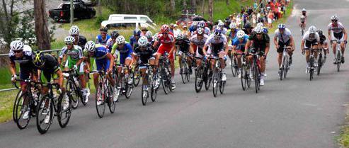 правила езды на велосипеде для детей
