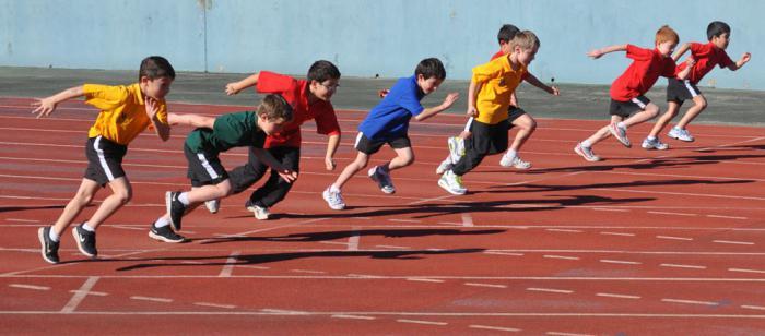 на что влияет допинг