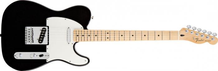 фендер гитара