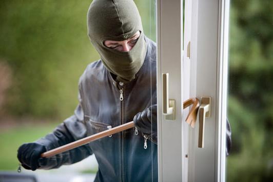 сонник ограбление дома