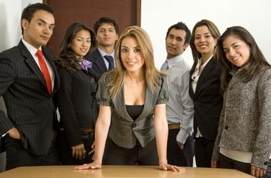 какими качествами должен обладать хороший руководитель