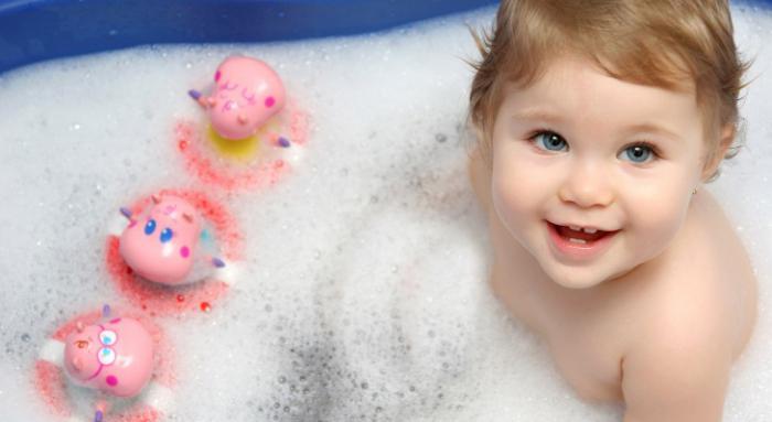 сонник грязная ванна
