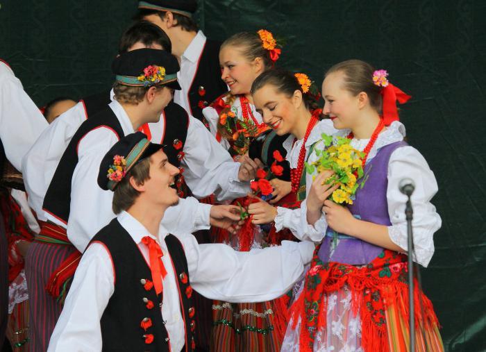 русские народные игры для детей дошкольного возраста
