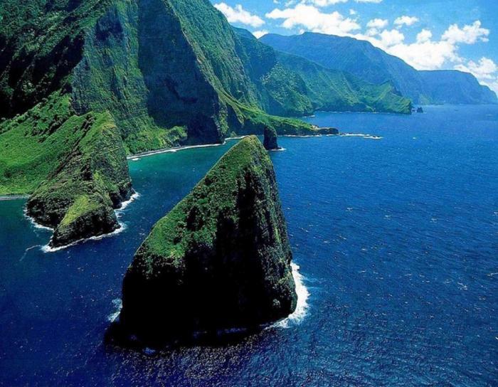 остров ява достопримечательности фото давно циститом там