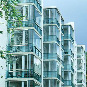 лоджия и балкон в чем разница