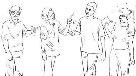 способы профилактики конфликтов