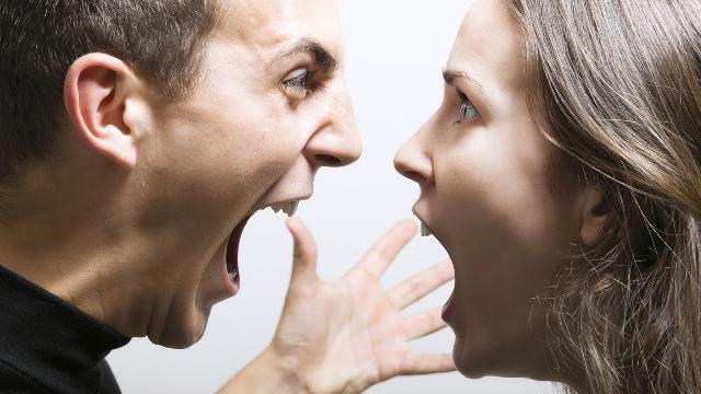 методы профилактики конфликтов