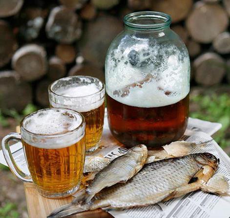 Как хранить вяленую рыбу домашние хитрости
