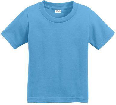 размеры одежды 2T