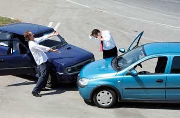 Сколько можно ездить без страховки