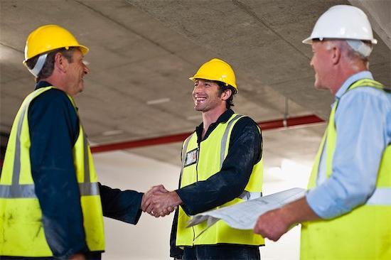 Защита трудовых прав