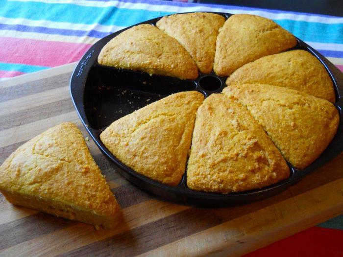 Сладкие пирожки на кефире рецепты
