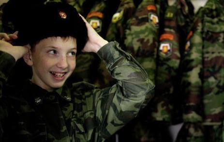 высшие военные училища россии список