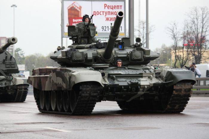 военные училища россии список