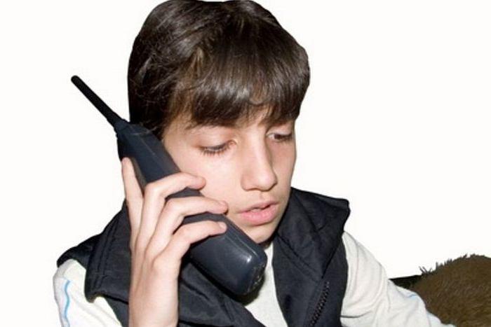 прием на работу несовершеннолетнего работника пошаговая процедура