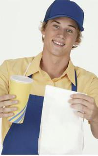 прием на работу несовершеннолетнего работника временно
