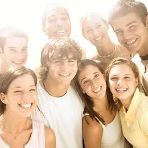 прием на работу несовершеннолетнего работника на время летних каникул