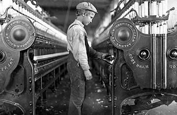прием на работу несовершеннолетнего работника 14 лет