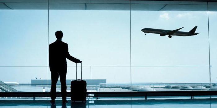 сонник опоздать на самолет