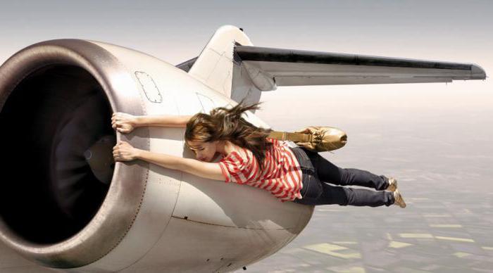 что означает сон опаздывать на самолет
